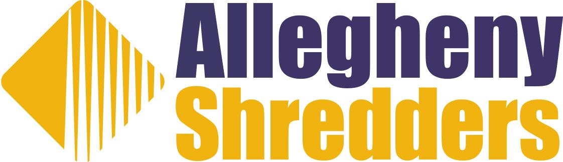 Allegheny Shredders