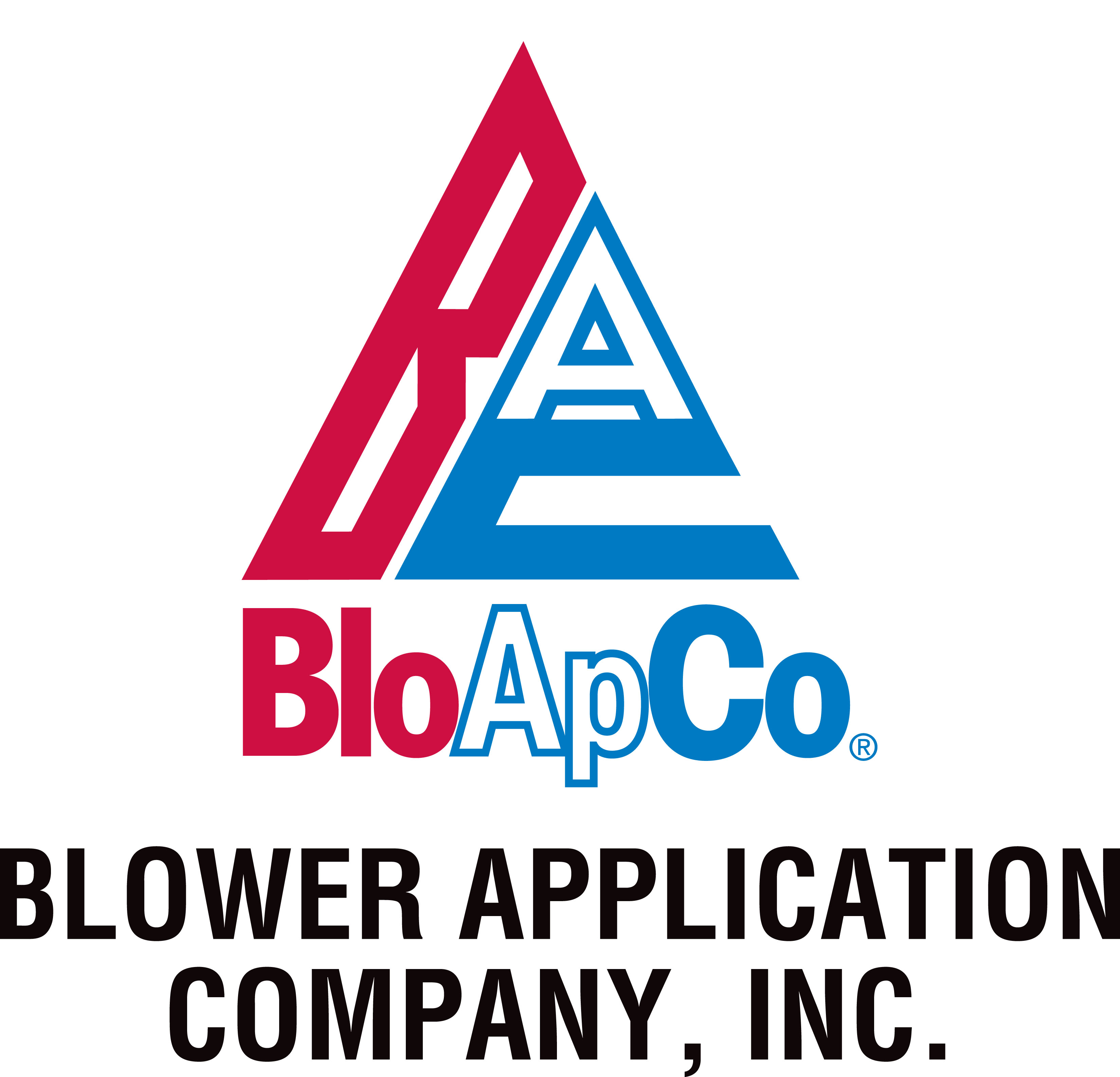 Blower%20Application%20Co%20(BloApCo)%20Logo - Blower Application Co Germantown Wi
