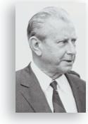 Carl O. Goettsch