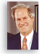 Charles Goettsch
