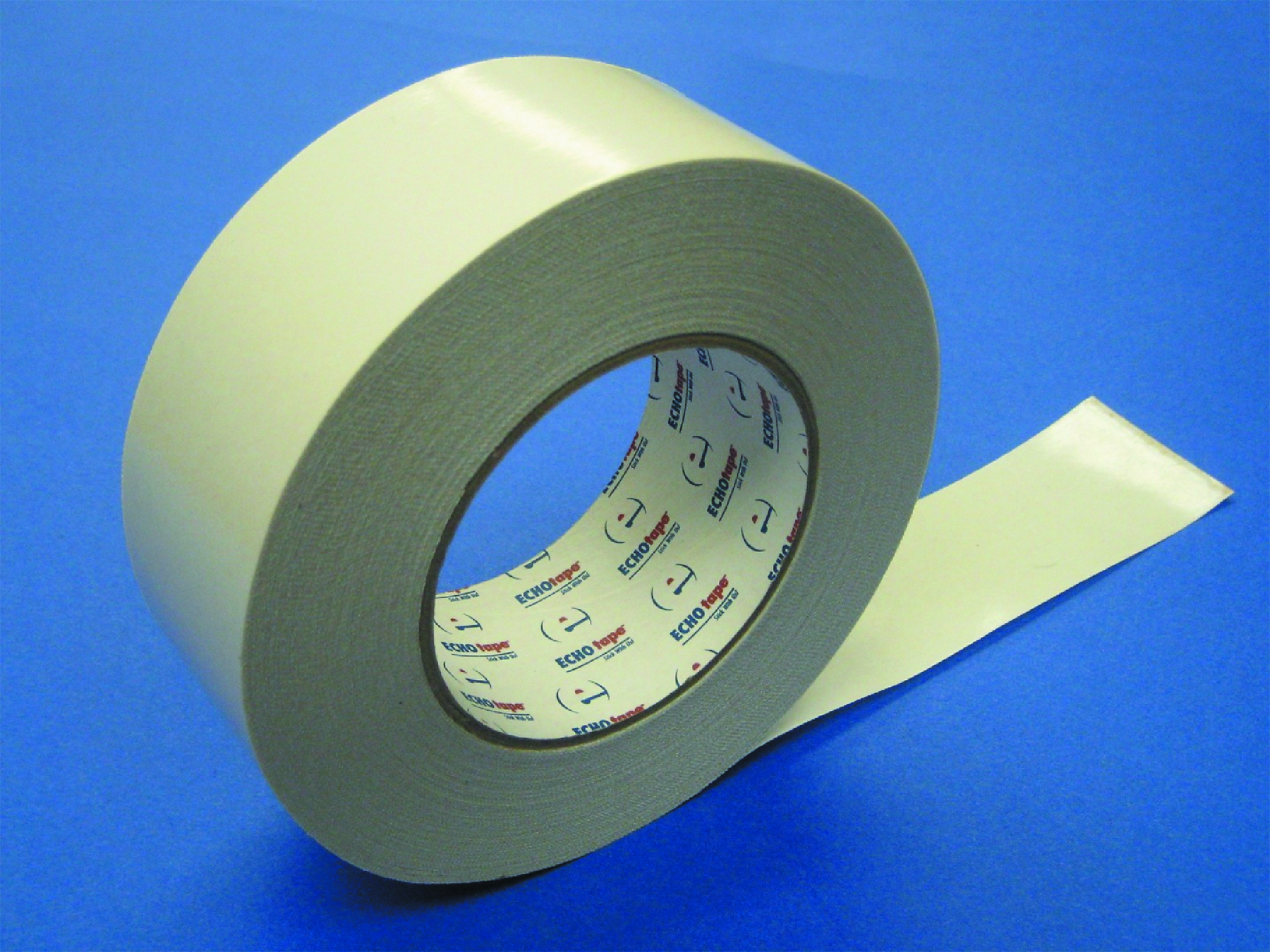 High performance splicing tape
