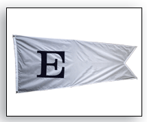 Exporting Excellence - E Flag Award