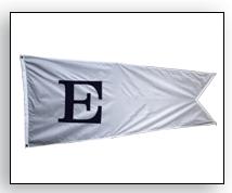 Exporting Excellence - E Flag Award