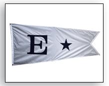 Exporting Excellence - E Star Award