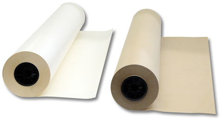 Plate mounting adhesive film for rubber or photopolymer plates