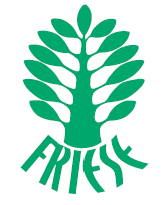 Friese Logo