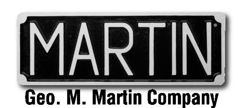 Stackers george m martin company goettsch in business since 1929 the geo m martin company is focused on manufacturing innovative high performance equipment that exceeds converter expectations publicscrutiny Image collections