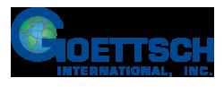 Goettsch International Logo