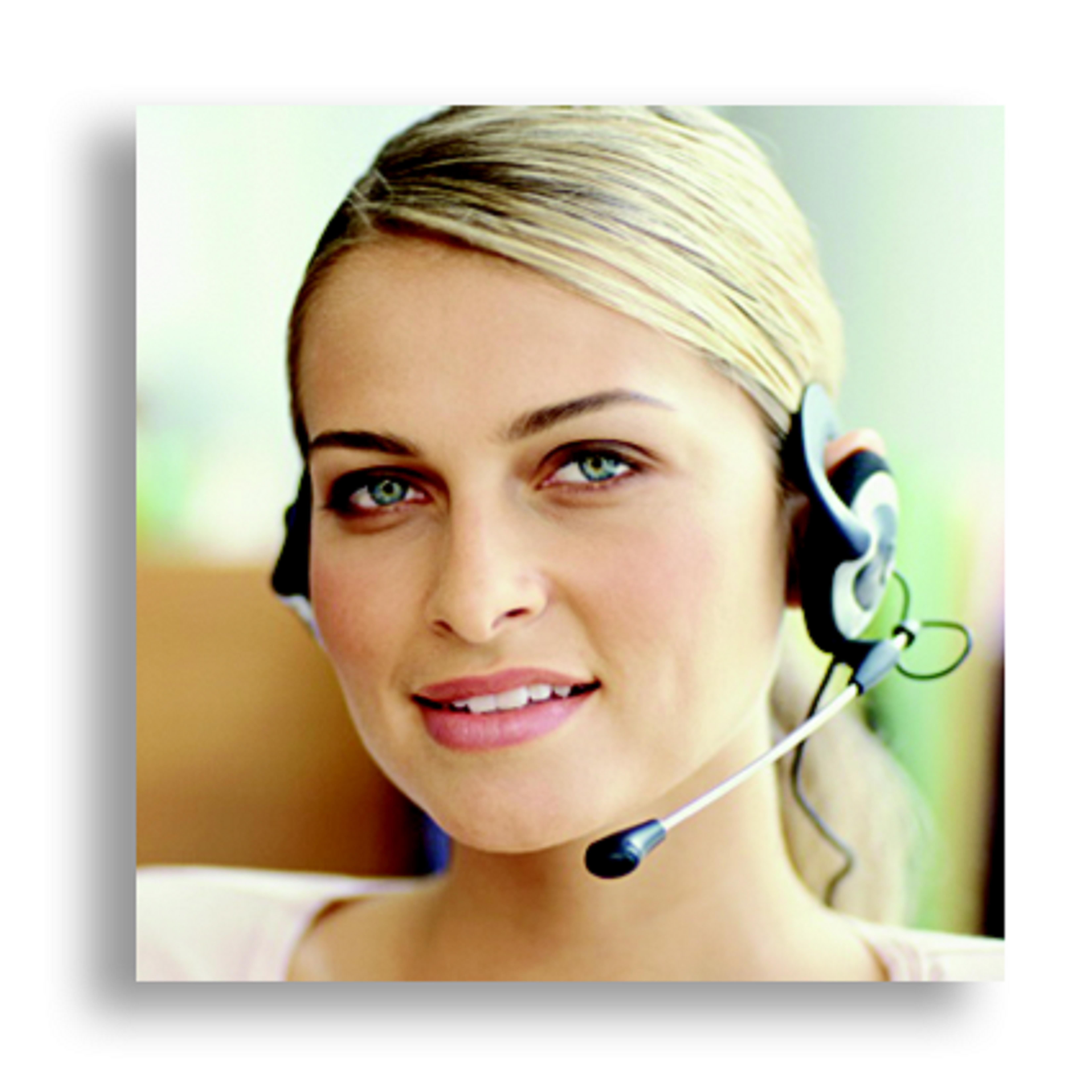 Goettsch Exceptional Customer Service
