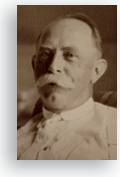 Herman Goettsch