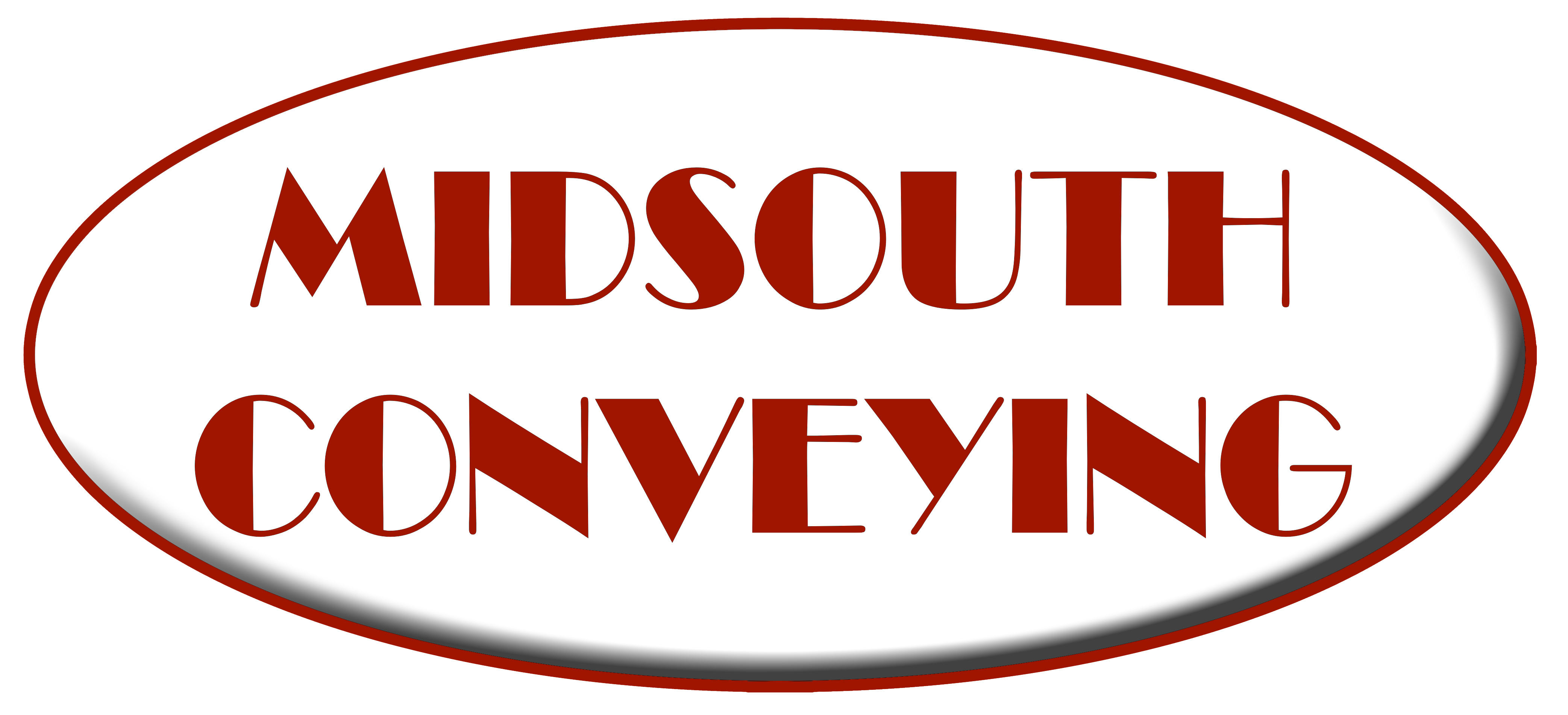 Midsouth Conveying Logo