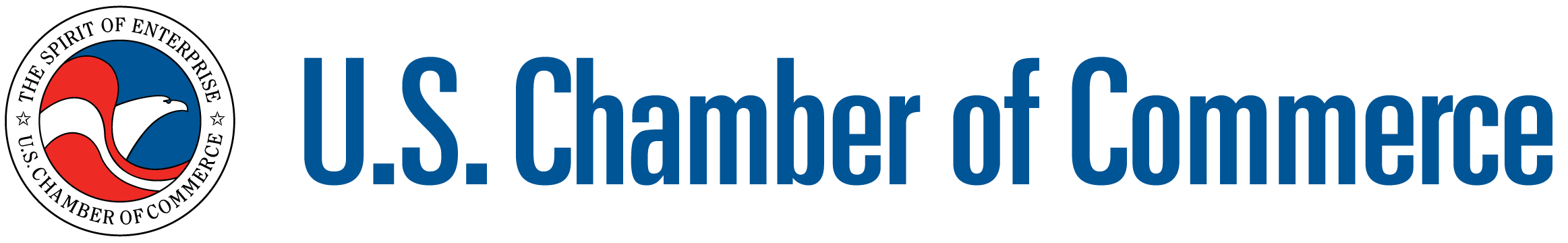 U.S. Chamber of Commerce Member