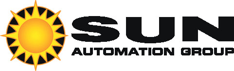 Logo Sun Automation Group®