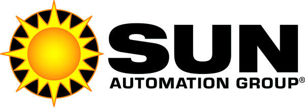Logo Sun Automation Group