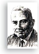 Walter Goettsch